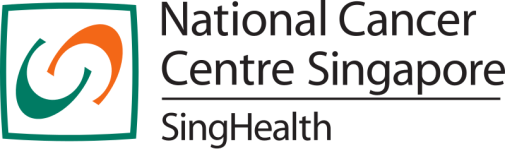 Logo_of_National_Cancer_Centre_Singapore.svg